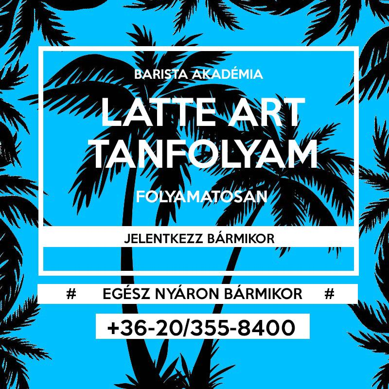 barista_kepzes_tanfolyam_latteart