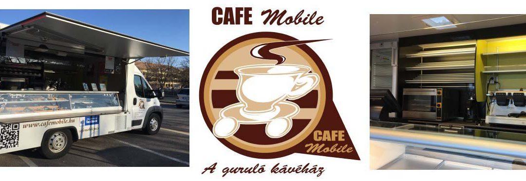 Légy tagja Pécs legújabb kávéházának