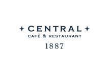 central_café_restaurant