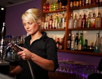 Pultos- Kávé & Whisky Bar