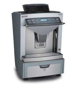 The-Bunn-Tiger-XL-Super-Auto-Espresso-Machine