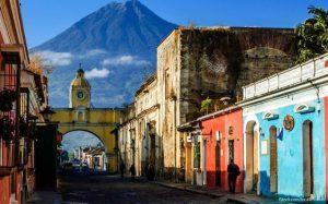 barista akademia_Guatemala (6)
