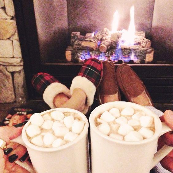 Készítsd el karácsonyi kávédat