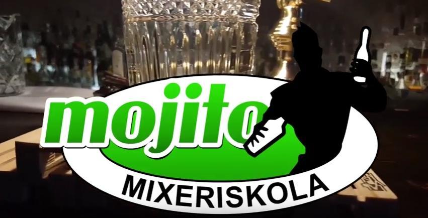 barista akademia_halado mixer