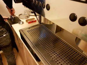 barista kepzes (1)