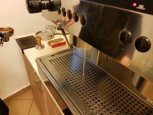 barista kepzes (2)