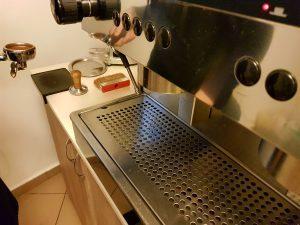 barista kepzes (3)