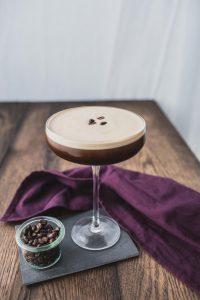 barista tanfolyam_espresso martini