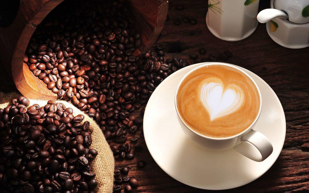 50 különleges tény a kávéról – 2. rész