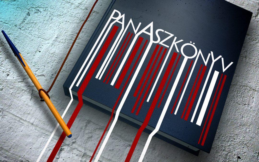 Megérik az árukat az ásványvizek? – a Panaszkönyv műsorában szakértőként a Barista Akadémia
