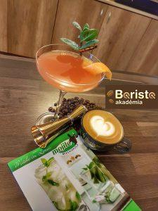 barista_kepzes_mixer_tanfolyam_akademia