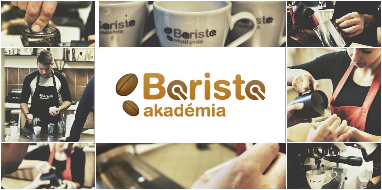 barista_tanfolyam021