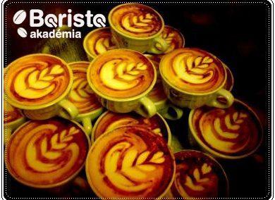 barista_tanfolyam_fotok_095