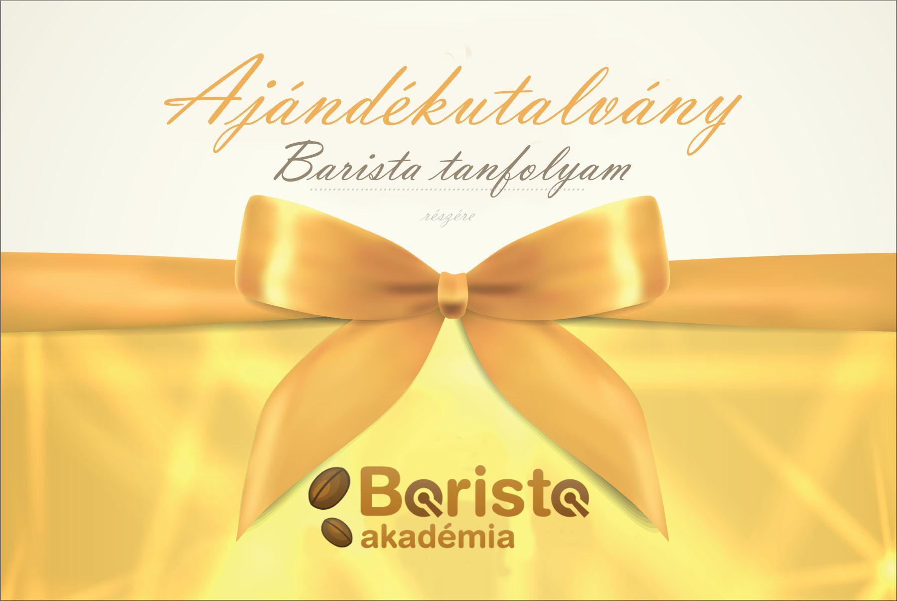 barista_tanfolyam_kepzes