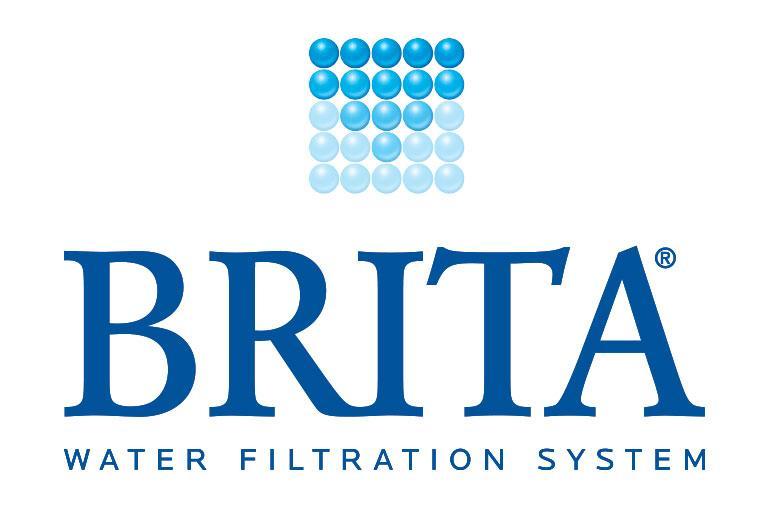 BRITA – a tiszta víz titka