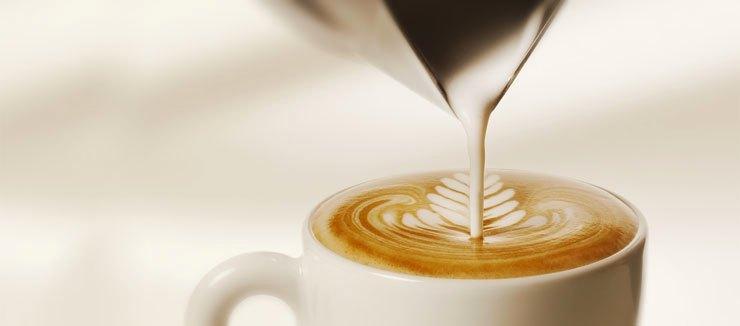 Kávé tilalmak a világban