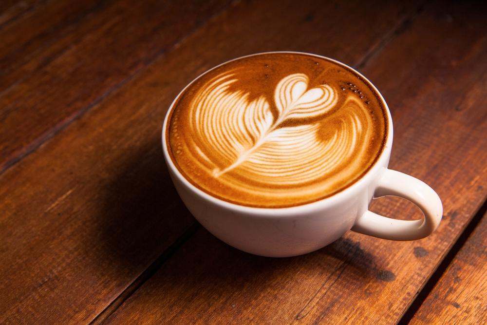 Állásajánlat – Kávé értékesítési szaktanácsadó