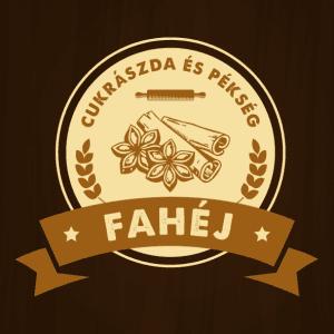 Barista – Fahéj Kft. @ Budapest