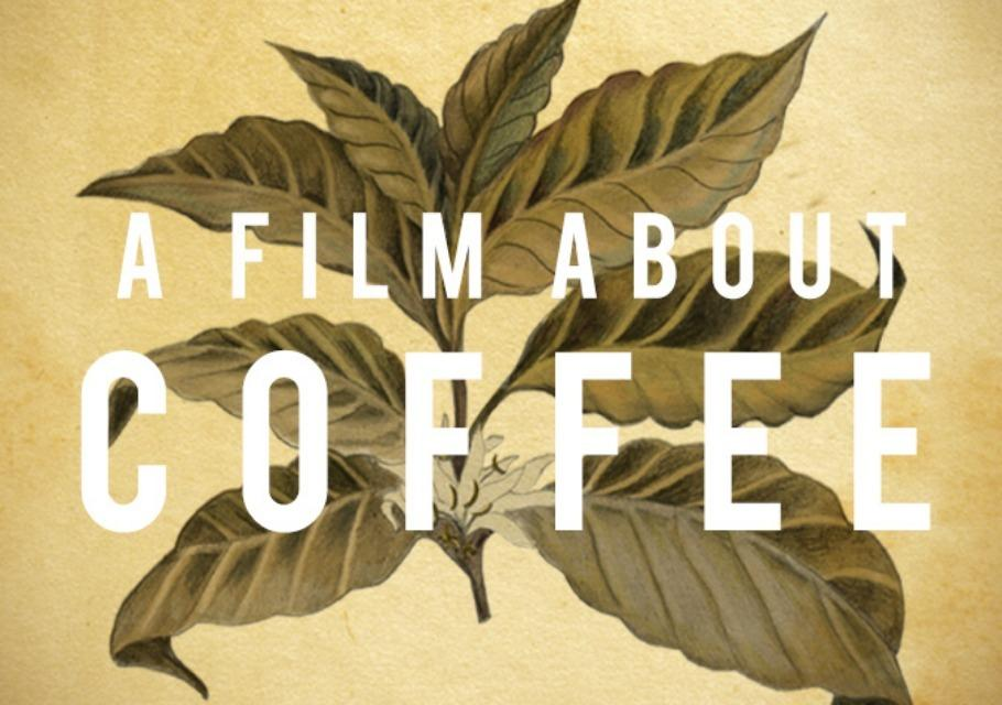 Filmajánló: Film about coffee (2014)