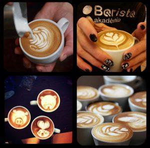 barista_kepzes_tanfolyam