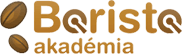 Barista Akadémia