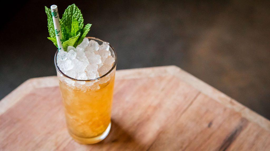 Slide-Cape-Town-Sustainable-Orgeat-Tiki-Cocktail-Recipe-1-1024x576.jpg
