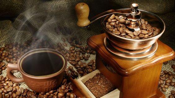 Tényleg segíthet a kávé a fogyásban?
