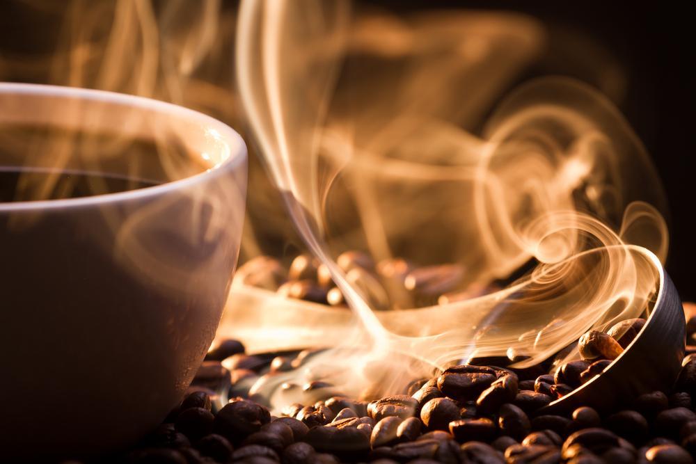 Hogyan tökéletesítsd a kávé készítését?