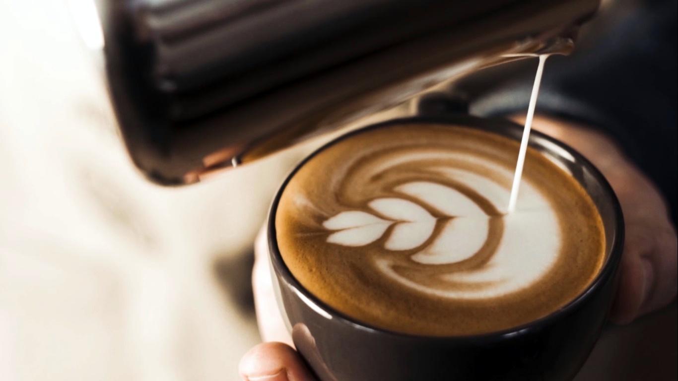 Baristát, kezdő baristát keres XIII. kerületi irodaházi kávézó!