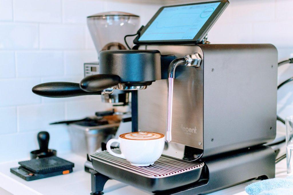 scott rao espresso