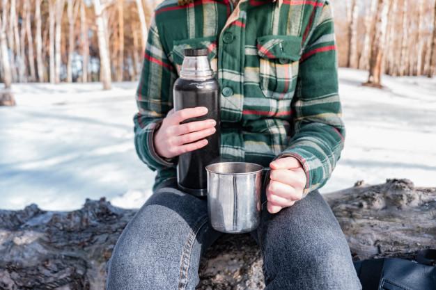 Kávé készítés utazás, kirándulás közben! Praktikus tippek, trükkök!