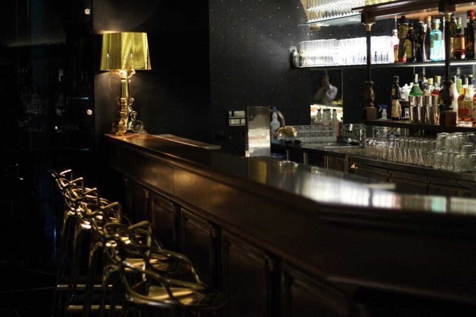 Baristákat és Bartendereket keres Szombathelyen a Bel Mondo Club