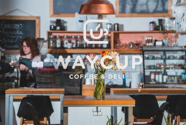 waycup barista állas